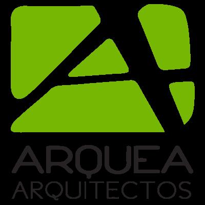LOGO-ARQUEA-COLOR