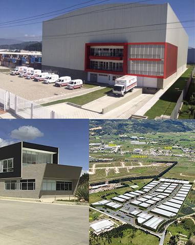 PORTADA_industrial